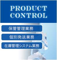 productcontrol